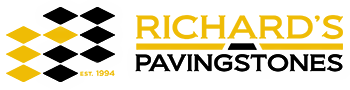 Richard's Pavingstones | Stone Paving Services in Surrey, Langley, Richmond, White Rock Area | Driveways, Retaining Walls, Walkways, Patios, Bricks, Allan Blocks